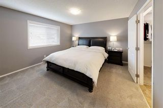 Photo 17: 182 Tuscany Ravine Road NW in Calgary: Tuscany Detached for sale : MLS®# A1119821