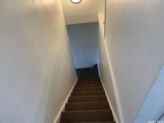 Photo 12: 926 Lillooet Street West in Moose Jaw: Westmount/Elsom Residential for sale : MLS®# SK871383