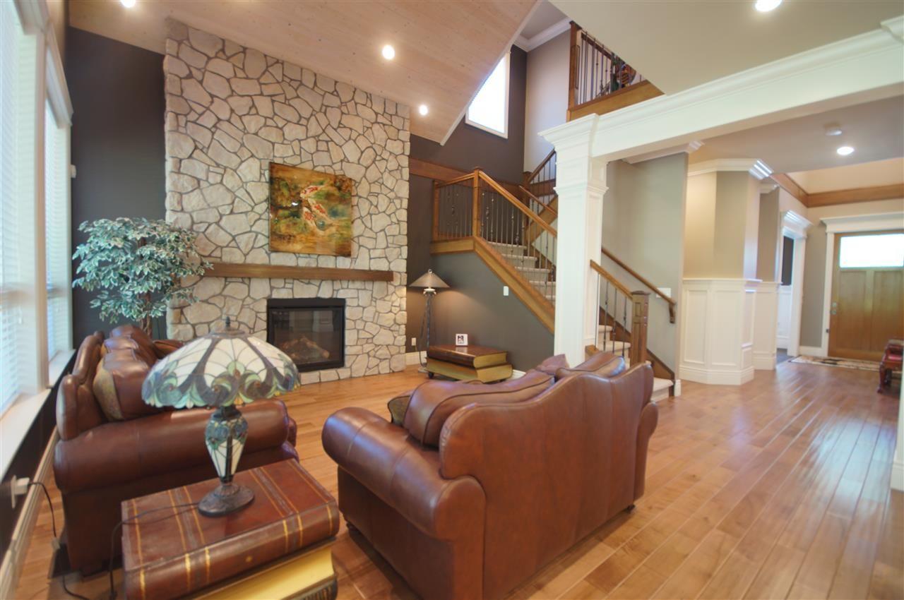 Photo 7: Photos: 16317 26B AVENUE in Surrey: Grandview Surrey House for sale (South Surrey White Rock)  : MLS®# R2492314