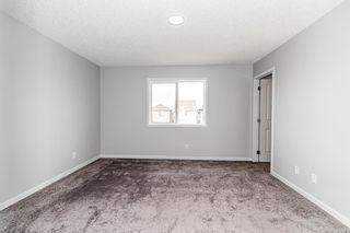 Photo 12: 2060 159 Street in Edmonton: Zone 56 House for sale : MLS®# E4236407
