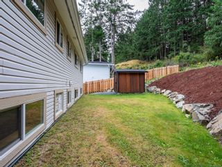 Photo 42: 5047 LOST LAKE Rd in : Na Hammond Bay House for sale (Nanaimo)  : MLS®# 851231