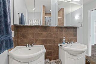 Photo 23: 63230 Rge Rd 430: Rural Bonnyville M.D. House for sale : MLS®# E4239185