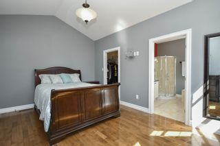 Photo 19: 309 Hemlock Drive in Westwood Hills: 21-Kingswood, Haliburton Hills, Hammonds Pl. Residential for sale (Halifax-Dartmouth)  : MLS®# 202106010