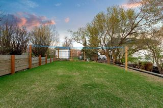 Photo 9:  in Calgary: West Hillhurst Detached for sale : MLS®# A1046858