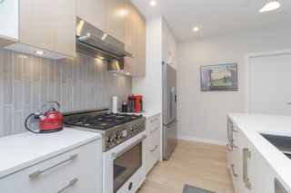 Photo 11: 303 2285 Bowker Ave in : OB Estevan Condo for sale (Oak Bay)  : MLS®# 879325