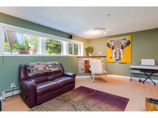 Photo 22: 11128 CALEDONIA Drive in Surrey: Bolivar Heights House for sale (North Surrey)  : MLS®# R2492410