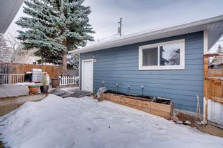 Photo 34: 3304 Rutland Road SW in Calgary: Rutland Park Detached for sale : MLS®# A1076379