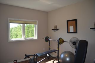 Photo 22: 472016 RGE RD 241: Rural Wetaskiwin County House for sale : MLS®# E4242573