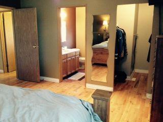 Photo 8: 11580 WARESLEY Street in Maple Ridge: Southwest Maple Ridge House for sale : MLS®# V1094348