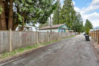 Photo 35: 2970 SEFTON Street in Port Coquitlam: Glenwood PQ House for sale : MLS®# R2559278