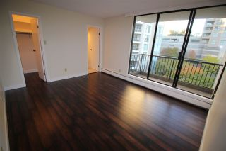 "Photo 10: 305 710 SEVENTH Avenue in New Westminster: Uptown NW Condo for sale in ""THE HERITAGE"" : MLS®# R2116270"