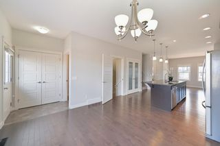 Photo 15: 162 REDSTONE Drive in Calgary: Redstone Semi Detached for sale : MLS®# A1102876