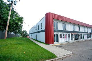 Photo 2: 5906 50 Street: Leduc Retail for sale : MLS®# E4229551