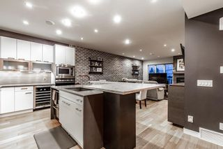 Photo 5: 2929 17 Street SW in Calgary: South Calgary Row/Townhouse for sale : MLS®# A1092134