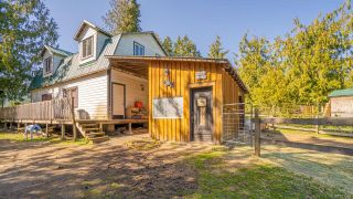 Photo 22: 2939 Laverock Rd in : ML Shawnigan House for sale (Malahat & Area)  : MLS®# 873048