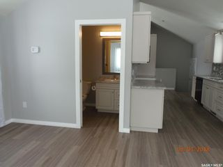 Photo 32: 990 Dahl Street Southeast in Swift Current: South East SC Residential for sale : MLS®# SK855560
