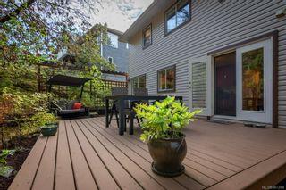Photo 20: 3502 Planta Rd in : Na Hammond Bay House for sale (Nanaimo)  : MLS®# 887264