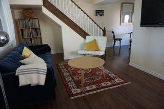 Photo 9: 9027 93 Street in Edmonton: Zone 18 House for sale : MLS®# E4248922