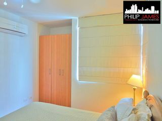 Photo 50: Punta Paitilla Apartment for Sale