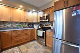 Photo 4: 1255 MOON Avenue in Williams Lake: Williams Lake - City House for sale (Williams Lake (Zone 27))  : MLS®# R2611921