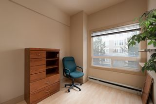 Photo 8: 210 8026 Franklin Avenue: Fort McMurray Apartment for sale : MLS®# A1151274