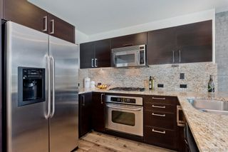 Photo 11: DOWNTOWN Condo for sale : 1 bedrooms : 800 The Mark Ln #1602 in San Diego