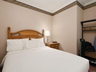 Photo 14: 422 405 Quebec St in : Vi James Bay Condo for sale (Victoria)  : MLS®# 866641