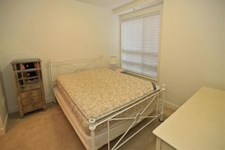 "Photo 9: 111 6033 GRAY Avenue in Vancouver: University VW Condo for sale in ""PRODIGY"" (Vancouver West)  : MLS®# R2233705"