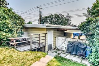 Photo 10: 11020 Sacramento Drive SW in Calgary: Southwood Semi Detached for sale : MLS®# A1132095