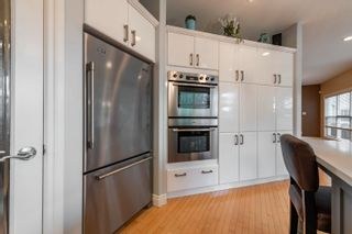 Photo 21: 908 THOMPSON Place in Edmonton: Zone 14 House for sale : MLS®# E4259671