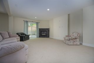 """Photo 27: 23145 FOREMAN Drive in Maple Ridge: Silver Valley House for sale in """"SILVER VALLEY"""" : MLS®# R2455049"""