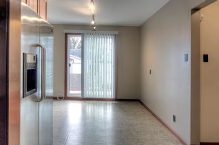 Photo 13: 566 Cathedral Avenue in Winnipeg: Duplex for sale (4C)  : MLS®# 1824463