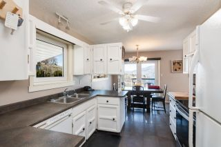 Photo 6: 5100 WILSON Road, in Summerland: House for sale : MLS®# 188483