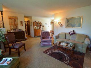 Photo 6: 1596 Juan De Fuca Blvd in PARKSVILLE: PQ French Creek House for sale (Parksville/Qualicum)  : MLS®# 786549