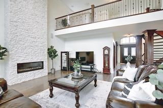 Photo 21: 36 Aspen Ridge Manor SW in Calgary: Aspen Woods Detached for sale : MLS®# A1141765