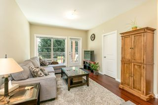 """Photo 4: 12 7450 PROSPECT Street: Pemberton Townhouse for sale in """"EXPEDITION STATION"""" : MLS®# R2288332"""