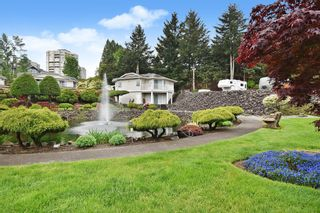 Photo 28: 4 32925 Maclure Road in Abbotsford: Central Abbotsford Townhouse for sale : MLS®# R2575010