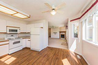 Photo 8: 3- 21 St. Lawrence Avenue: Devon Condo for sale : MLS®# E4250004