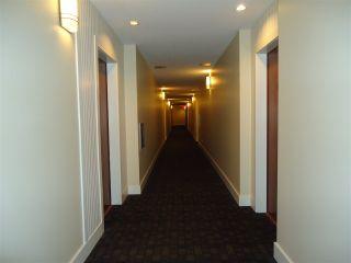 Photo 8: 211 10180 153 STREET in Surrey: Guildford Condo for sale (North Surrey)  : MLS®# R2024981