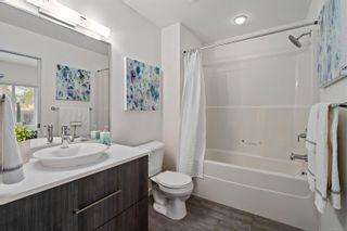 Photo 13: 106 4050 Douglas St in Saanich: SE Swan Lake Condo for sale (Saanich East)  : MLS®# 863939
