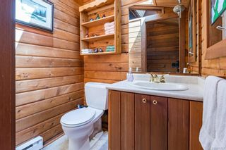 Photo 14: 353 Wireless Rd in Comox: CV Comox Peninsula House for sale (Comox Valley)  : MLS®# 881737