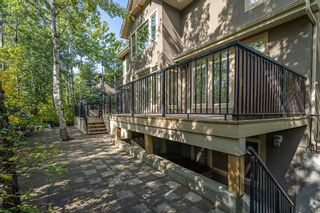Photo 34: 10 Wentwillow Lane SW in Calgary: West Springs Detached for sale : MLS®# C4294471