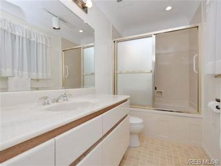 Photo 14: 7005 Brentwood Dr in BRENTWOOD BAY: CS Brentwood Bay House for sale (Central Saanich)  : MLS®# 724277