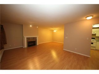 """Photo 5: 105 515 WHITING Way in Coquitlam: Coquitlam West Condo for sale in """"Brookside Manor"""" : MLS®# V903579"""