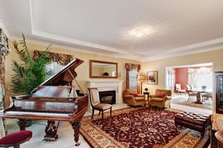 Photo 16: 3088 SW MARINE Drive in Vancouver: Southlands House for sale (Vancouver West)  : MLS®# R2555964