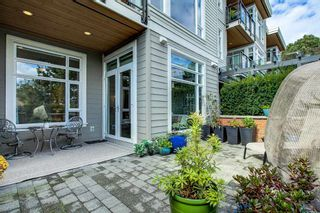 Photo 15: 101 1333 WINTER STREET: White Rock Condo for sale (South Surrey White Rock)  : MLS®# R2455165