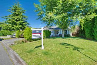 Photo 3: 9136 160A Street in Surrey: Fleetwood Tynehead House for sale : MLS®# R2595266