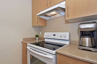 "Photo 4: 1406 3660 VANNESS Avenue in Vancouver: Collingwood VE Condo for sale in ""CIRCA BY BOSA"" (Vancouver East)  : MLS®# R2025712"