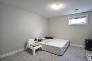 Photo 40: 6034 107A Street in Edmonton: Zone 15 House for sale : MLS®# E4239692