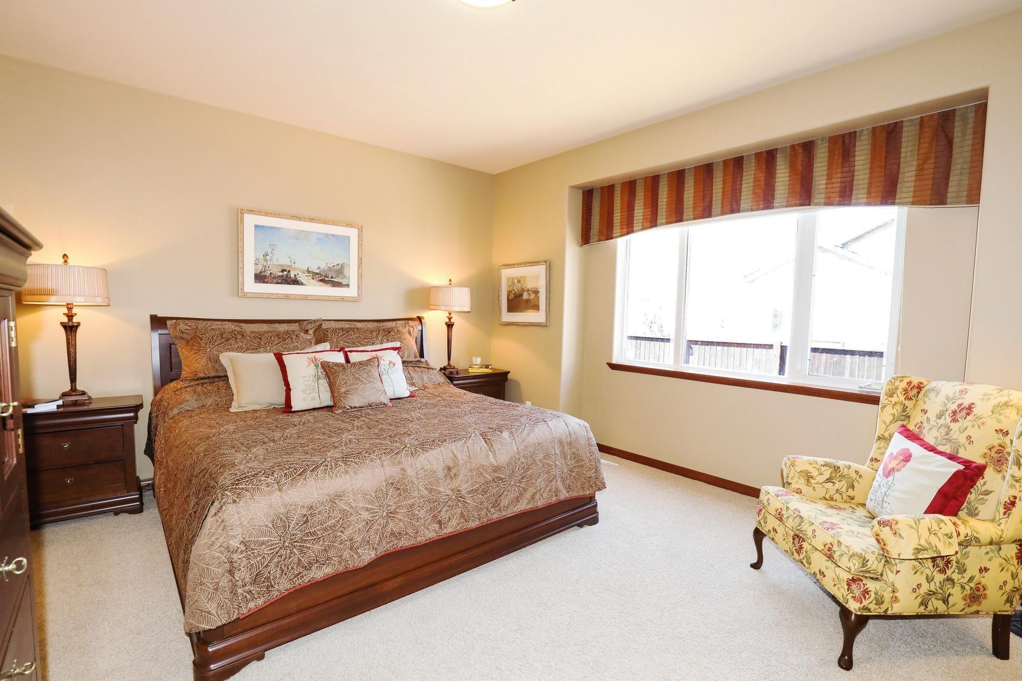 Photo 17: Photos: 7 Castle Ridge Drive in Winnipeg: Linden Ridge Single Family Detached for sale (1M)  : MLS®# 202107901
